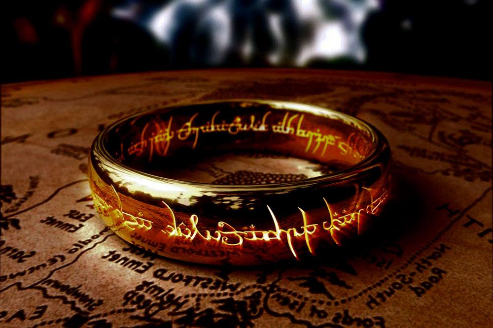 دعاء خاتم سليمان الذي سوف يجعلك تمتلك القوة