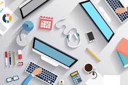10 Cara Memasarkan Produk Dengan Online Agar Bisnis Menjadi Flexibel