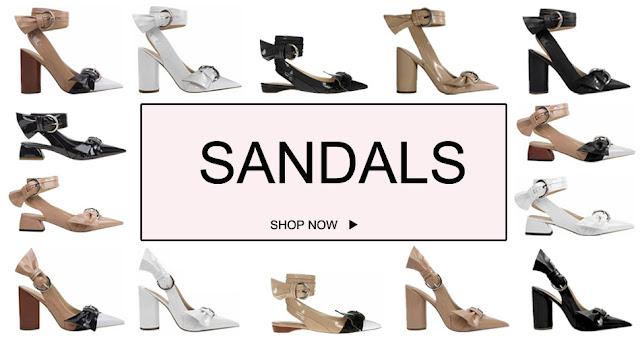 http://www.shopjessicabuurman.com/shoes-sandals_c343