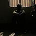 موٹر وے اجتماعی زیادتی کے مرکزی ملزم کو 14 روزہ جوڈیشل ریمانڈ پر جیل بھیج دیا گیا