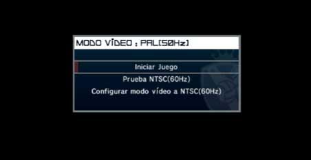 Virtua Pro Football NTSC-PAL PS2