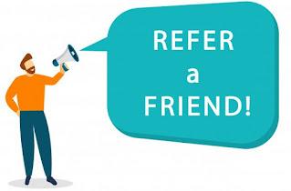 akun viu premium gratis dengan mengundang teman