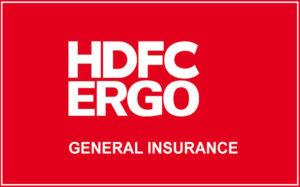 'Business Kisht Suraksha'—HDFC Ergo General Insurance