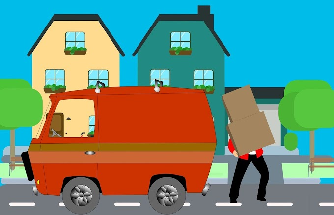 Benefits of Hiring Professional Packers and Movers in Faridabad