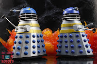 History of The Daleks #3 13