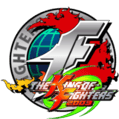 تحميل لعبة The King of-Fighters 2003 لجهاز ps4