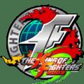 تحميل لعبة The King of-Fighters 2003 لجهاز ps4