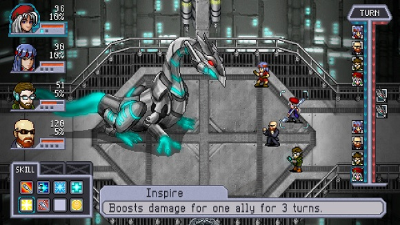 cosmic-star-heroine-pc-screenshot-4