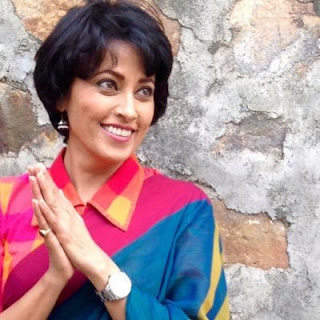 Meghna Malik Biography Age Height, Profile, Family, Husband, Son, Daughter, Father, Mother, Children, Biodata, Marriage Photos.