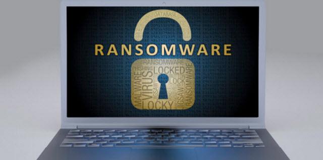 أداة مجانية لفحص جهازك ومعرفة اذا كان معرض للاختراق من فيروسات الفدية petya ام لا