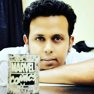 Film Producer & Entrepreneur Vibhu Maurya denies going to BiggBoss14 | #NayaSaberaNetwork