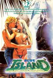 Blue Island 1982 Watch Online
