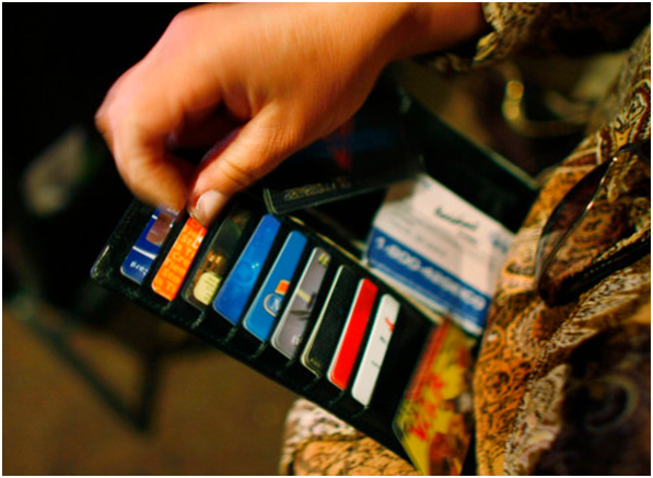Freedom Debt Relief Reviews Finds Americans Are Using Credit Cards at Record Levels