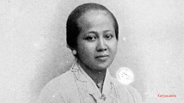 Puisi Ibu Kartini Peringatan Sang Pejuang Emansipasi Wanita Indonesia