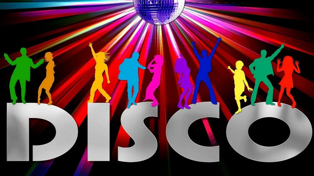 Disco. Musicae Memorandum