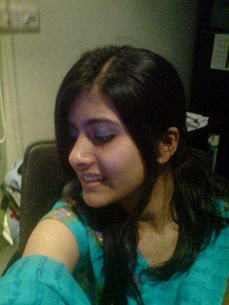 Sexy Wallpaper Indian Desi Girls-6261