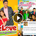My Bebe Love Earned P1 Million On The First Hour Of Showing But Beauty And The Bestie Knocks Them Out!