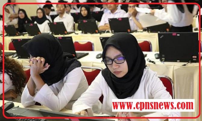 Persyaratan Cpns 2021 2022 S1 Juga Cara Pendaftaran Online Lengkap Cpnsnews Com