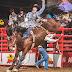 Saddles to Scholarships