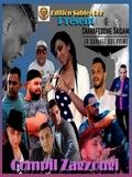 Compilation Rai-Zakzouki 2016