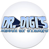 https://www.doctor-digi.com/index.php?route=common/home