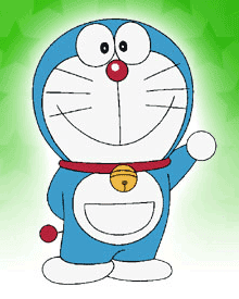 Doraemon hd wallpapers pictures images and photos gallary doraemon 3d wallpapers 2016 to download for free voltagebd Images