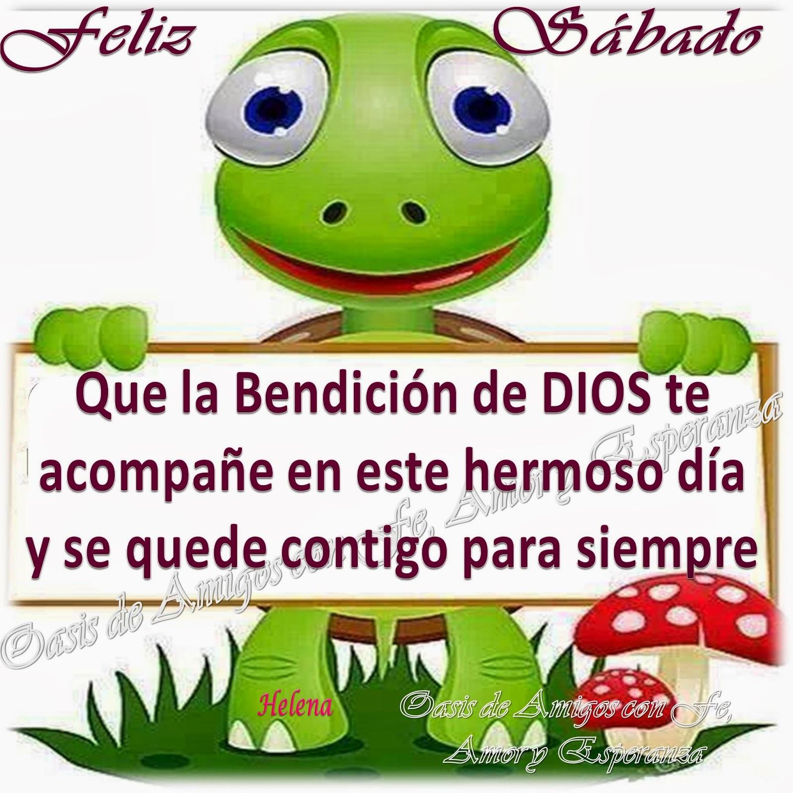 Buenos Dias Feliz Sabado Amor Www Imagenesmy Com