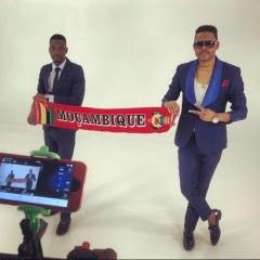 BAIXAR MP3    MC Roger- Moçambicano É Vencedor  ( Feat M Family)    2018 [Novidades Só Aqui]