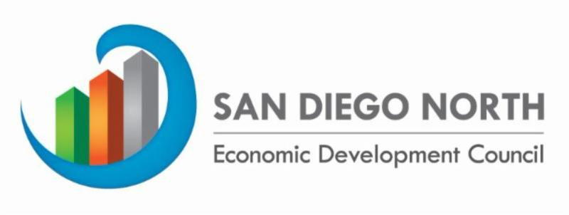 San Diego North Economic Development Council