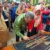 Bupati Sidrap Bersama Rektor Unhas Dampingi Gubernur Sulsel Resmikan Kampus Vokasi Unhas Sidrap