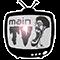 mainTV