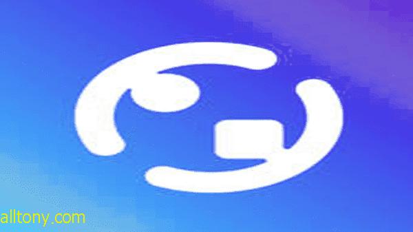 تحميل ToTok تو توك لمكالمات الفيديو المجانية للاندرويد والايفون