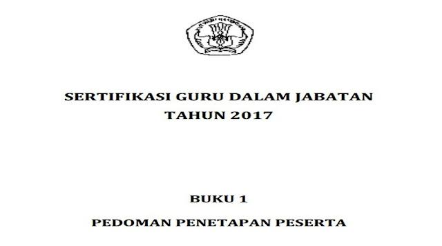 http://ayeleymakali.blogspot.co.id/2017/04/download-buku-1-pedoman-penetapan.html