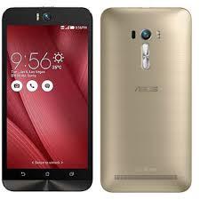 asus-zenfone-selfie-zd551kl-32gb.jpg