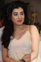Archana in lovely pale deep neck Evening Gown Spicy Pics ~  Exclusive 007.JPG