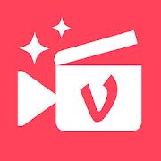 Vizmato MOD (Premium Unlocked)