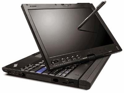 Lenovo ThinkPad X220 Tablet Intel WiMAX Wireless LAN (WLAN ...