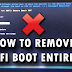How To Remove UEFI Boot Entries | Clean Dual OS Entries | Easy Working Method