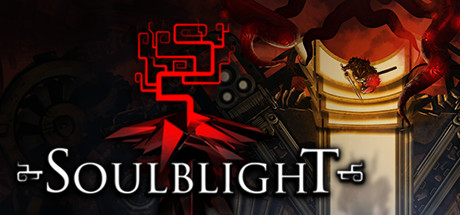 Soulblight-Free-Download