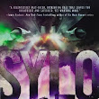 Wands and Worlds: Book Review: SYLO