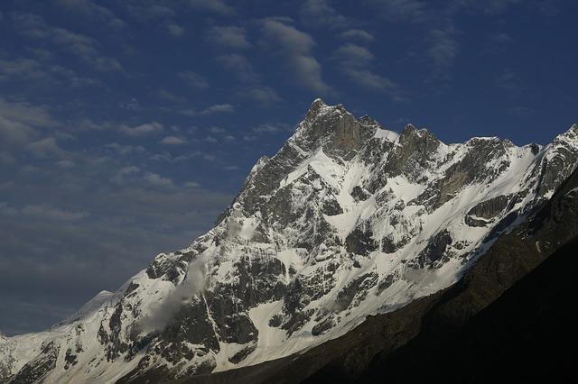 Kausani - The Switzerland of India