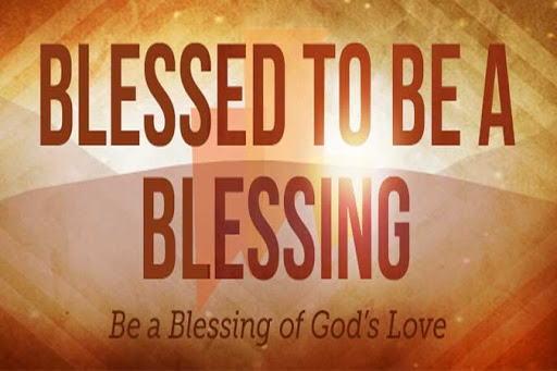 Renungan Harian: Rabu, 7 April 2021 - Menjadi Saluran Berkat