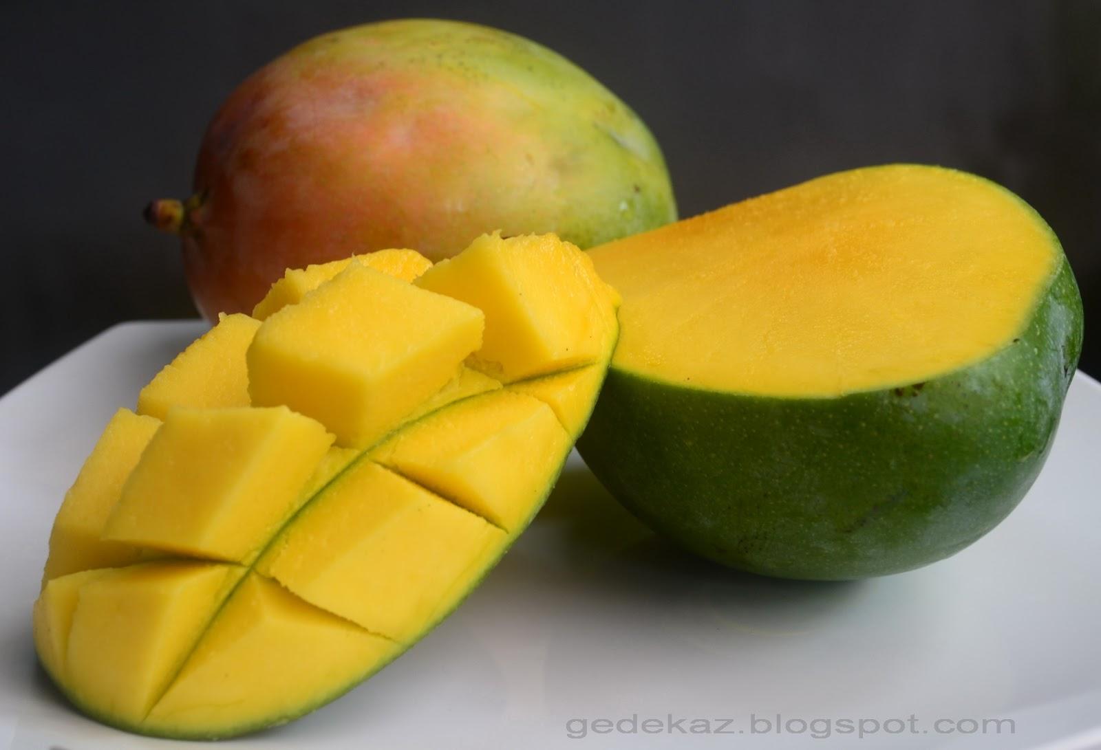 Manfaat-Vitamin-B-Kompleks-Bagi-Kesehatan-Tubuh