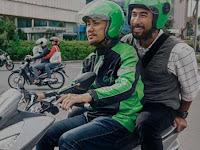 7 Cara Akun Grab Driver Gacor Tanpa Root Tupo Lancar Jaya