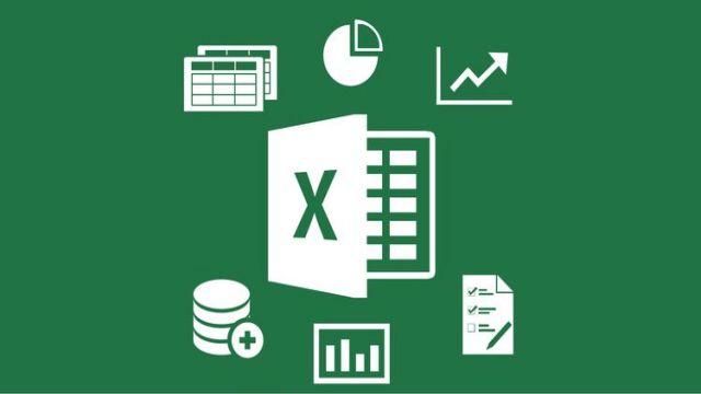 Khóa học ứng dụng Excel trong thực tiễn chuyên sâu