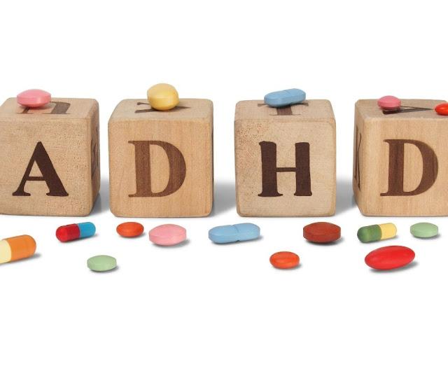 Memilih Mainan yang Sesuai untuk Anak ADHD