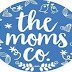 MomsCo. Coupons Offers & Deals