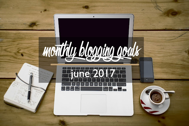 Monthly Goals: June 2017 | CosmosMariners.com