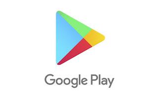 kesalahan saat mengambil informasi dari google play store rh-01