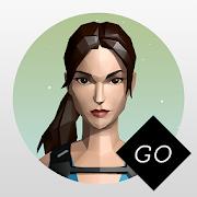 laracroft go mod apk download